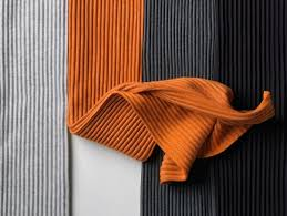 pleece long scarf by design house stockholm really well made