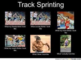 Track Memes - th id oip utbtkhh5ih dzffdljwaoqhafd
