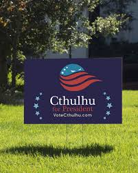 lawnstarter s 6 favorite presidential yard signs of 2016 lawnstarter