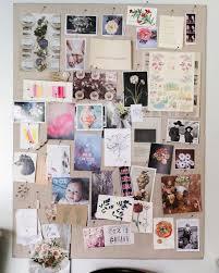 best 25 inspiration boards ideas on boards pin
