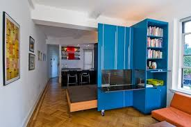 Cool Studio Apartments Manificent Simple Studio Apartments Design 18 Urban Small Studio