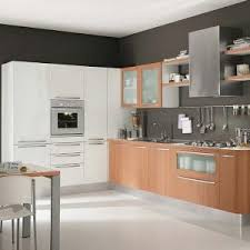astounding ideas for above kitchen cabinet space images