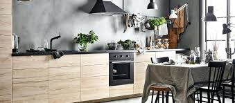 dream kitchens with island dream home kitchen island small