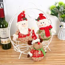 wholesale christmas decorations online get cheap wholesale christmas ornaments aliexpress