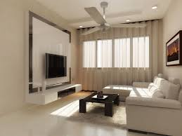 Room Designer Ideas Stunning Condominium Interior Design Ideas Images Decorating