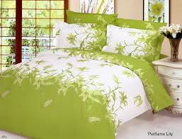 green duvet covers queen duvet cover queen ideas hq home decor