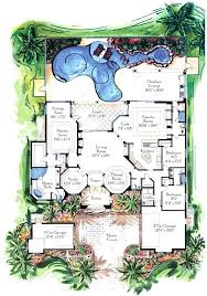 luxury home plans with pictures luxury home plans florida inspiring luxury home plans large size