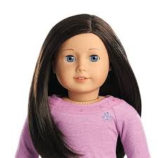 brown hair light skin blue eyes light skin layered black brown hair blue eyes american