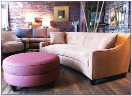 curved sofas for small spaces sofas home design ideas krje3e29zm