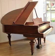 Comment Choisir Un Piano Vente De Pianos Neufs Et Pianos D U0027occasion Ou De Collection à