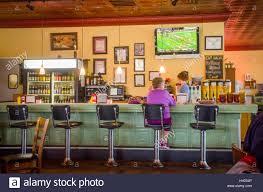 Free Furniture In Oklahoma City by Irma U0027s Burger Shack Oklahoma City Ok Stock Photo Royalty Free