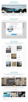 wedding registry all in one wedding registry with zola weddings wedding and wedding planning