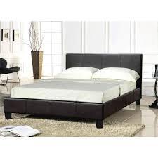 metal king bed frames u2013 successnow info