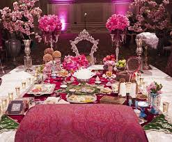 wedding sofreh aghd pink sofreh aghd sofreh aghd weddings wedding and