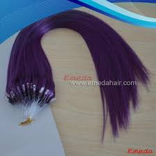 micro bead hair extensions micro loop hair extensions emeda hair