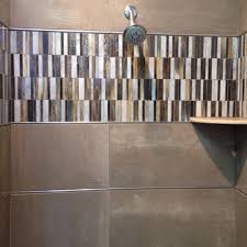 metal liners moldings u0026 trims for tiling projects from arizona tile