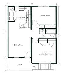 floor plan two bedroom house sle floor plans for houses sle two bedroom house plans