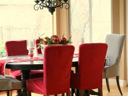 delectable 10 red dining room ideas inspiration red and