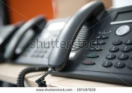 Desk Telephones Desk Phone Stock Images Royalty Free Images U0026 Vectors Shutterstock