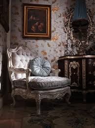 bergere home interiors 568 best furniture images on chairs animal prints and