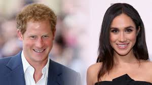 prince harry s girl friend prince harry s girlfriend meghan markle met prince william and kate