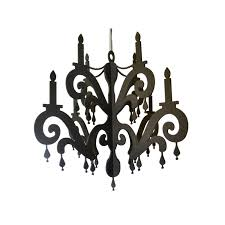 collection in chandelier decorations party popular items for