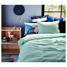Duvet Covers And Quilts Rödved Duvet Cover And Pillowcase S Full Queen Double Queen