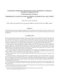 research u2013 yağız aksoy