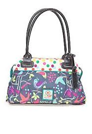 Lily Bloom Purses Lily Bloom Purse And Tote Sale Up To 60 Off Purses Totes