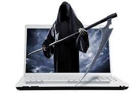 ordinateur de bureau darty 458996 476316 jpg