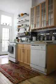 49 best hand made kitchens images on pinterest cook cozy