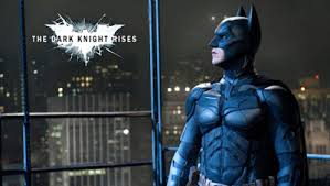 the rises apk free batman rises apk data 670mb for all android