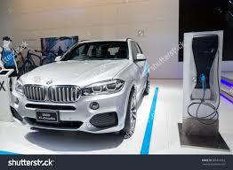 lexus nx thailand price nontaburi thailand 23 mar bmw x5 xdrive 40e a plug in hybrid