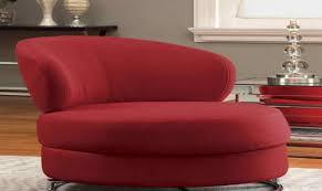 Living Room Swivel Chairs Upholstered Alluring Upholstered Living Room Chairs With Arms Tags Luxury