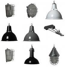 Industrial Light Fixtures Fixtures Light Lovable Industrial Lighting Fixtures India