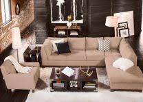 Living Room Furniture Tables Living Room - Value city furniture living room sets