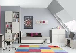 couleur chambre d ado fille décoration couleur chambre d ado fille 97 denis 07081321