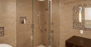 shower tag walk in shower awesome glass walk in shower no glass