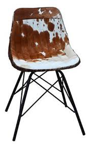 Cowhide Chair Australia Eames Stlye Cowhide Chair Philbee Interiors