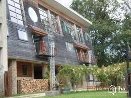 gite 7 chambres location gîte villa à spa de 8 à 24 personnes iha 7622