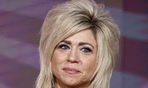 is long island medium hair a wig long island medium theresa caputo branded fake by private