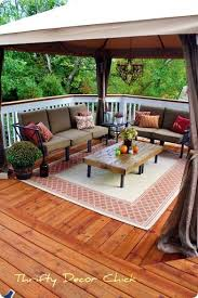 decks ideas outside deck decorating ideas best outdoor deck