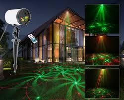 Christmas Lights Laser Projector by Aliexpress Com Buy Suny Outdoor Waterproof Laser Projector Red