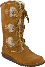 womens boots sale canada ur3005625 el naturalista iggdrasil n097 boot cuero clearance