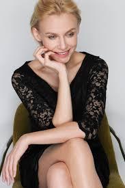 masha tokareva actress e talenta