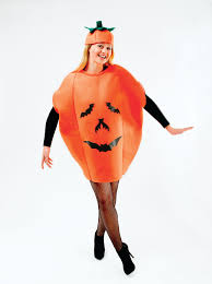 pumpkin costume halloween costumes world of costumes the number one party shop