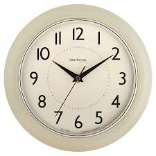 articles with beautiful wall clocks online india tag beautiful