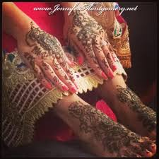 professional henna artist key west lower keys parties and events