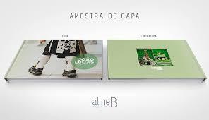 design foto livro blog aline b design de álbuns