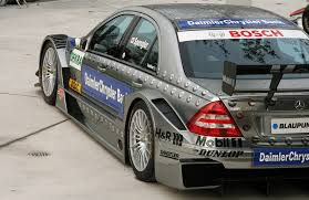 mercedes benz amg c class dtm w203 wikiwand